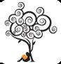 BooksForKids.org logo