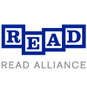 Read Alliance logo