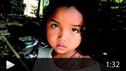 18-orphan-crisis-medium