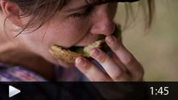 2-hunger-in-america_video_thumb_medium