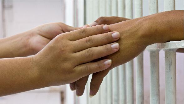 27-prison_big-photo
