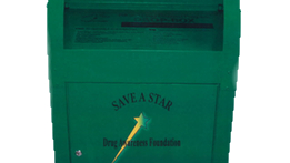 88-save-a-star-drug-box