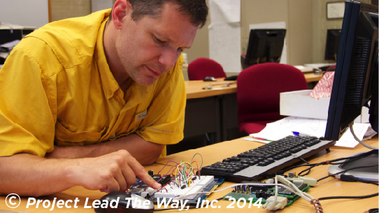 97-charitysub-stem_project-lead-the-way-thumb