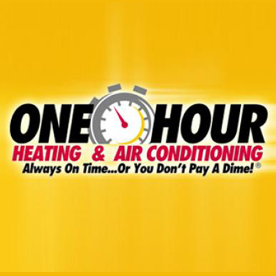 Air Duct Cleaning Near Mint Hill Nc Better Business