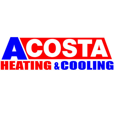 Heating And Air Conditioning Near Monroe Nc Better Business