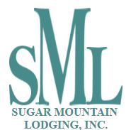 Website for Sugar Mountain Lodging, Inc.