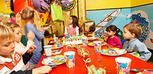 Images archive kids party 1 250
