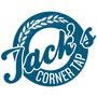 Logos facebook logo jackslogo main