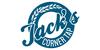 Logos online offers list jackslogo main