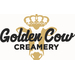 Logos deal list logo goldencowcreamery