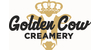 Logos online offers list goldencowcreamery