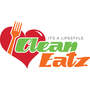 Logos facebook logo cleaneatz with gray tag  raster  copy