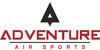 Logos online offers list adventure air logo 2c
