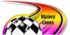 Logos online offers list victorylanes