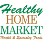 Logos facebook logo healthy home market new center stacked with tag hhm  preferred use