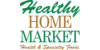 Logos online offers list healthy home market new center stacked with tag hhm  preferred use