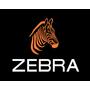 Logos facebook logo zebra stackedlogo orangeandwhite