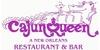 Logos online offers list cajunqueenlogo