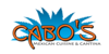 Logos online offers list cabo's color