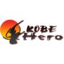 Logos facebook logo kobehero