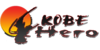 Logos online offers list kobehero