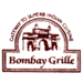 Logos deal list logo bombaygrill color