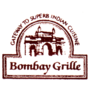 Logos facebook logo bombaygrill color