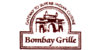 Logos online offers list bombaygrill color
