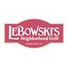 Logos deal list logo lebowskislogocmyk for website