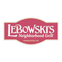 Logos facebook logo lebowskislogocmyk for website