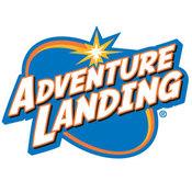 Logos-company_logo-adventurelanding