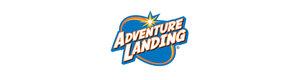 Logos-rts_deal-adventurelanding