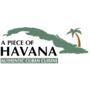 Logos facebook logo apieceofhavana color