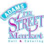 Logos-facebook_logo-adams_7th_street_market_and_deli