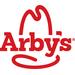 Logos deal list logo arbys red logo 4c