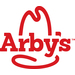 Logos deal list logo arbys logo 2015
