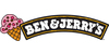 Logos online offers list ben   jerry s
