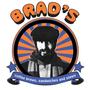 Logos-facebook_logo-brad_s