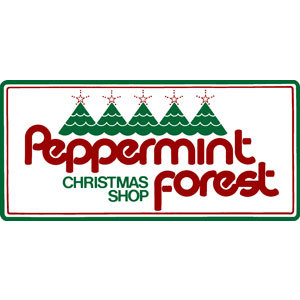 charlotte goplaysave - Peppermint Forest Christmas Shop