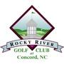 Logos-facebook_logo-rocky_river_golf_c_logo_final