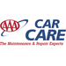 Logos deal list logo aaa car care