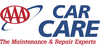 Logos online offers list aaa car care