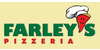 Logos online offers list farley color