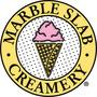 Logos facebook logo marbleslablogo