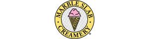 Logos-rts_deal-marbleslablogo