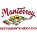 Logos deal list logo monterreylogocmyk