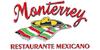 Logos online offers list monterreylogocmyk