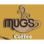 Logos facebook logo mugs