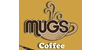 Logos online offers list mugs