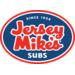 Logos deal list logo jerseymikeslogo
